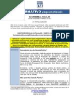 Informativo Comentado 66. PDF
