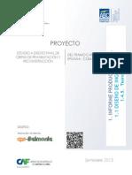 1.4.5. Estudio de Trafico y Proyecciones.pdf