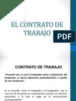 Inicio y Extincion del Vinculo Laboral (1).pdf