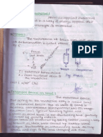 engineering material note