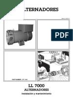 Instalacion y mantenimiento de alternador LL7000319-4535+alt+LL7000_spanish