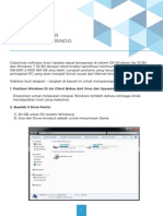 [1] Cara Instalasi Server.pdf