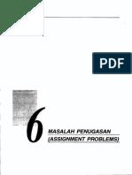 bab6-masalah_penugasan