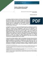 Gobernabilidad en Haiti.pdf