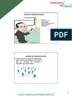 65310_administração.pdf