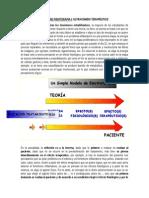 11° Clase Fisioterapia I - Ultrasonido terapéutico.docx