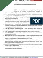 1Instalaciones electricas.pdf