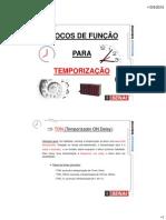 5_-_Instrucoes_de_Temporizacao