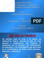 1 Admin Financiera