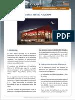 ActNac Jul 2012 - Gran Teatro.pdf
