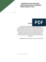 TALLER 1 DE LECTURA.pdf