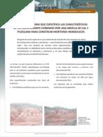 Aglomerante.pdf