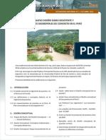 Puente segmental.pdf