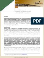 univ_empresa.pdf