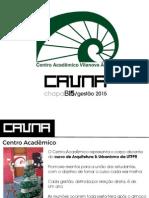 CAVNA.pdf
