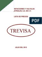 files-5_20130708_144302_LISTA DE PRECIOS 02 DE JULIO 2013 TREVISA.pdf