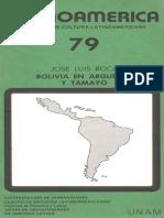 79_CCLat_1979_Roca