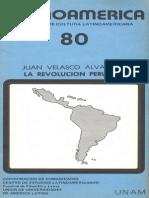 80 CCLat 1979 Alvarado