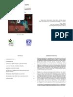 ManualPatsari.pdf