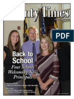 2015-08-20 Calvert County Times