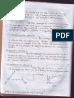 engineering material note2