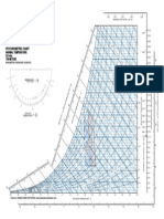 Coolerado-SI-750m-Letter-8-5x11-Chart.pdf