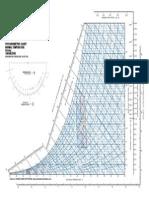 Coolerado-SI-1500m-Letter-8-5x11-Chart.pdf
