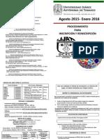 Proc Inscrip Cei 2015_01