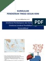 2. Kurikulum pendidikan tinggi sesuai kkni 2014-140813024715-phpapp01.pdf