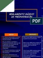 Presentacion Reglamento Basico de Preinversion.pdf