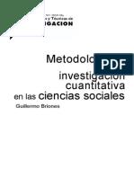 METODOLOGIA+DE+LA+INVESTIGACION+CUATITATIVA+EN+LAS+CIENCIAS+SOCIALES.+2006.docx