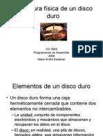 10.Estructura Física de Un Disco Duro-1