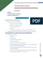 Brochure Pg Upsee