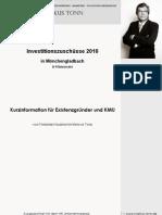 2010 Moenchengladbach