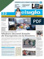 edicionimpresa-22-08-2015.pdf