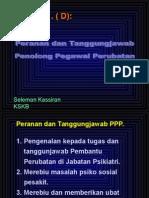 Peranan&Tgj. PPP Kk3