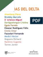 Miradas Del Delta