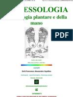 Riflessologia, Plantare, Riflessologia, Plantare,Reiki, Reiki, r...