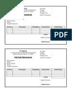 38114513-Form-Faktur