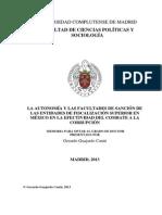 24.La Fiscalización Superior en México