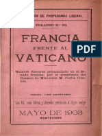 3) Francia frente al vaticano.pdf