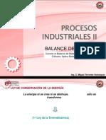 PI2_Balance de Energia