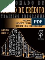 Diplomado Credito 2014