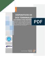1. Electrónica Para Ingenieros Diodos-14.0