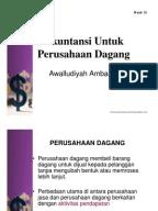 Jurnal medan magnet pdf