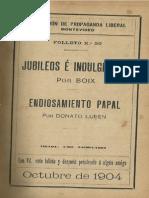 15) Jubileos e Indulgencias.pdf