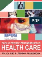 PPP Handbook