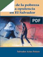 atlas_de_la_pobreza.pdf