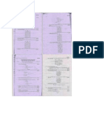 DCLD PREVIOUS YEAR QUESTION PAPERS.pdf