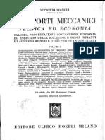 Zignoli vol2 (638)